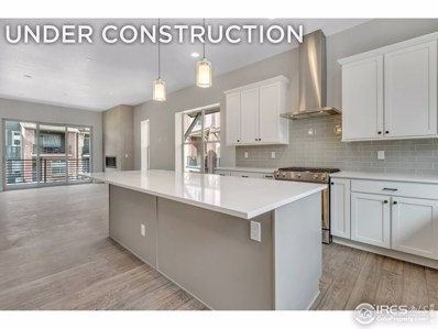589 Canary Ln, Superior, CO 80027 - #: 896632