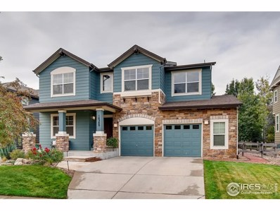 14309 Lakeview Ln, Broomfield, CO 80023 - #: 897048
