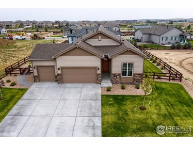 969 Hitch Horse Dr, Windsor, CO 80550 - #: 897458