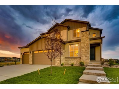 987 Hitch Horse Dr, Windsor, CO 80550 - #: 897472