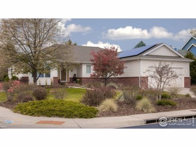 2637 Moore Ln, Fort Collins, CO 80526 - #: 897626