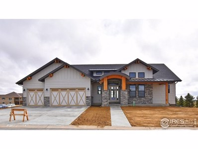 288 Duesenberg Ln, Fort Collins, CO 80524 - #: 897872
