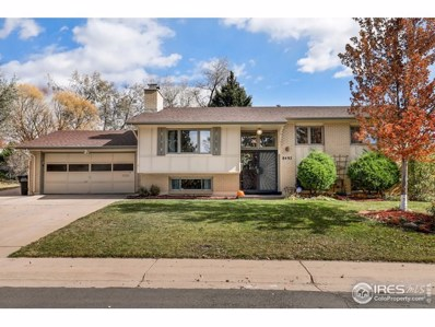 8492 E Lehigh Dr, Denver, CO 80237 - #: 897917