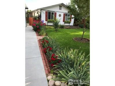 3104 Birmingham Dr, Fort Collins, CO 80526 - #: 898045