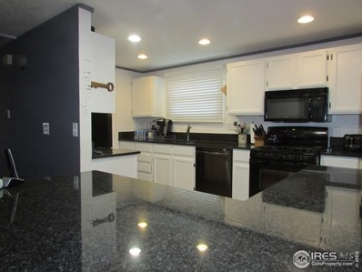 2006 Derby Ct, Fort Collins, CO 80526 - #: 898266