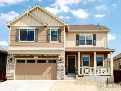 1785 Nightfall Dr, Windsor, CO 80550 - #: 898398