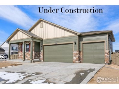 1798 Summer Bloom Dr, Windsor, CO 80550 - #: 899773