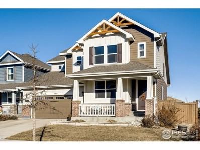 1502 Terra Rosa Ave, Longmont, CO 80501 - #: 900747