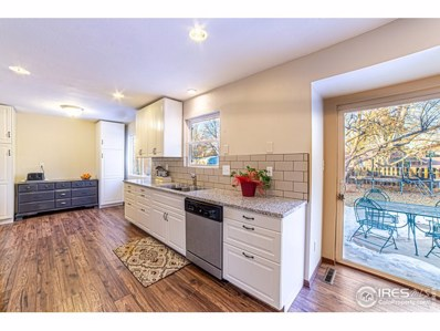 418 Cardinal Ct, Fort Collins, CO 80526 - #: 900987