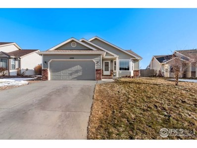 4000 Grouse Dr, Evans, CO 80620 - #: 901374
