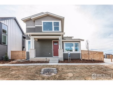 5711 Stone Fly Dr, Timnath, CO 80547 - #: 901730
