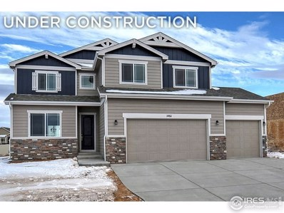 5331 Berry Ct, Timnath, CO 80547 - #: 902337