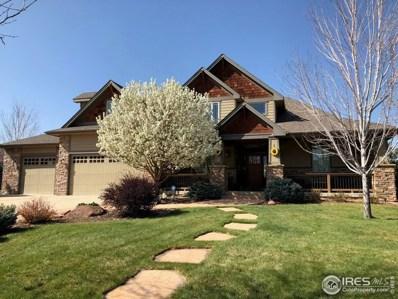 1566 Spring Creek Dr, Lafayette, CO 80026 - #: 903605