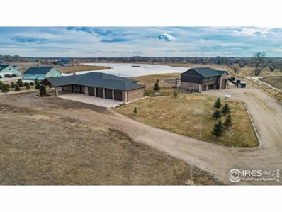 7008 County Road 54, Johnstown, CO 80534 - #: 903845