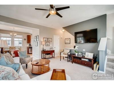 691 Rawlins Way, Lafayette, CO 80026 - #: 904144