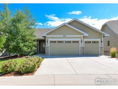 6710 W 34th St, Greeley, CO 80634 - #: 905122
