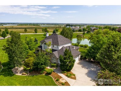 7827 Eagle Ranch Rd, Fort Collins, CO 80528 - #: 910932