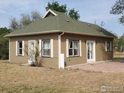 101 N Washington Ave, Fleming, CO 80728 - #: 922636