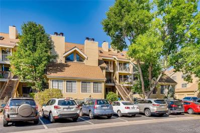 4812 E Kentucky Avenue UNIT E, Denver, CO 80246 - #: 1503955