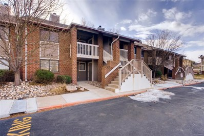 1231 W Swallow Road, Fort Collins, CO 80526 - #: 1556994