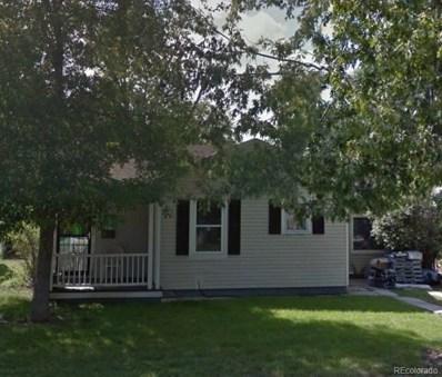 4355 S Grant Street, Englewood, CO 80113 - #: 1605600
