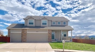 9410 W 67th Place, Arvada, CO 80004 - #: 1618271