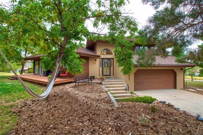 10843 Dueling Stags, Littleton, CO 80125 - #: 1642256