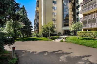 14102 E Linvale Place, Aurora, CO 80014 - #: 1674286