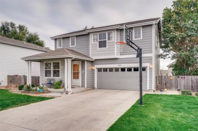 3682 E 92nd Place, Thornton, CO 80229 - #: 1679438