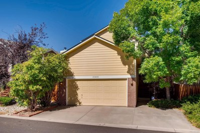 10435 W 82nd Place, Arvada, CO 80005 - #: 1733526
