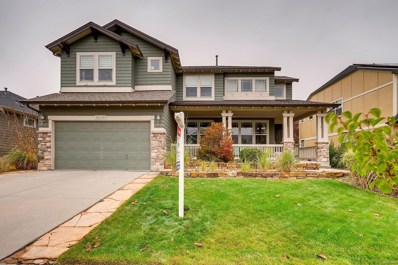 14241 W 86th Place, Arvada, CO 80005 - #: 1743485