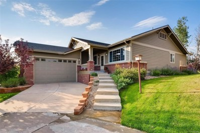 23580 E Moraine Place, Aurora, CO 80016 - #: 1798038