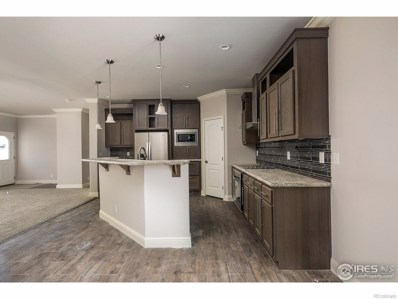 16240 Casler Avenue, Fort Lupton, CO 80621 - #: 1823030