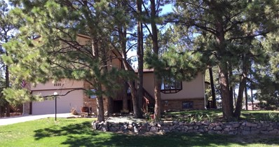 9235 Morning Star Place, Parker, CO 80134 - #: 1906119
