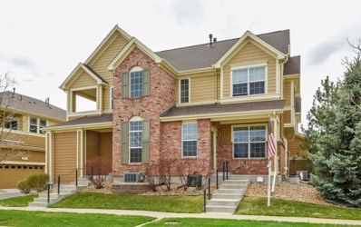 14020 W 83rd Place, Arvada, CO 80005 - #: 1999264