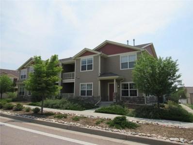 1535 Monterey Road, Colorado Springs, CO 80910 - #: 2009851