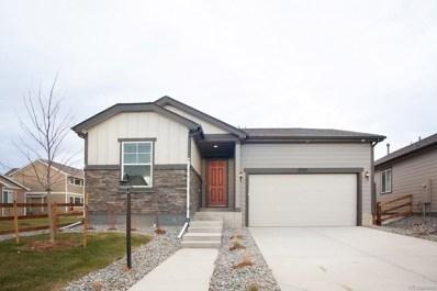 2732 Trio Falls Drive, Loveland, CO 80538 - #: 2012462