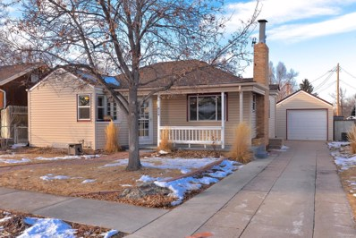 824 Elm Street, Windsor, CO 80550 - #: 2023913