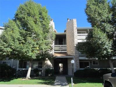 1094 S Dearborn Street, Aurora, CO 80012 - #: 2033315
