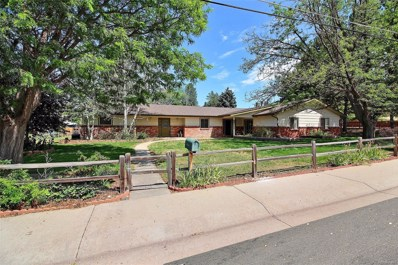 1754 36th Avenue Court, Greeley, CO 80634 - #: 2033635