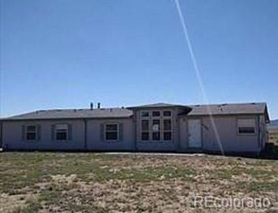 23440 Adams Road, Trinidad, CO 81082 - #: 2054404