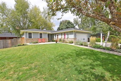 1651 36th Ave Ct, Greeley, CO 80634 - #: 2077275