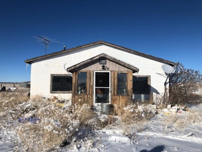 16967 County Road G, Antonito, CO 81120 - #: 2080926