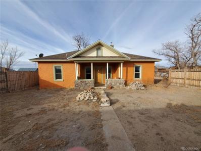 405 Directa Street, San Acacio, CO 81151 - #: 2096562