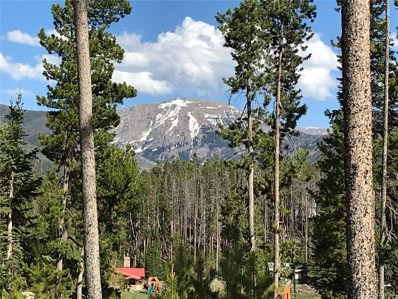 67 Mad Moose Lane, Grand Lake, CO 80447 - #: 2163354
