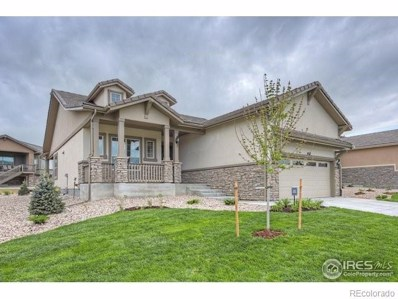 15676 Puma Run, Broomfield, CO 80023 - #: 2276732