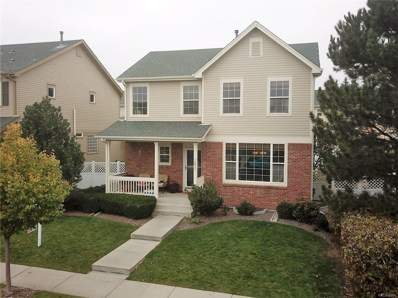 12431 Irving Drive, Broomfield, CO 80020 - #: 2284586