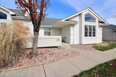 4620 4 Street, Greeley, CO 80634 - #: 2360176