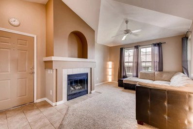12928 Ironstone Way, Parker, CO 80134 - #: 2366223