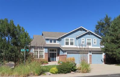 16857 E Fair Place, Aurora, CO 80016 - #: 2369514